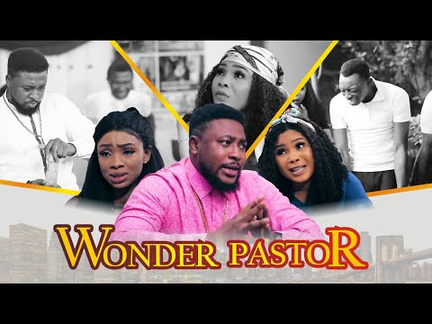 BEWARE OF PASTOR ONE TOUCH | Rex Nosa - Latest Nigerian Movies 2020