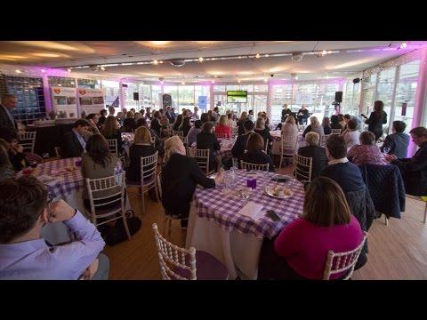 Purplebeach Experience 2016