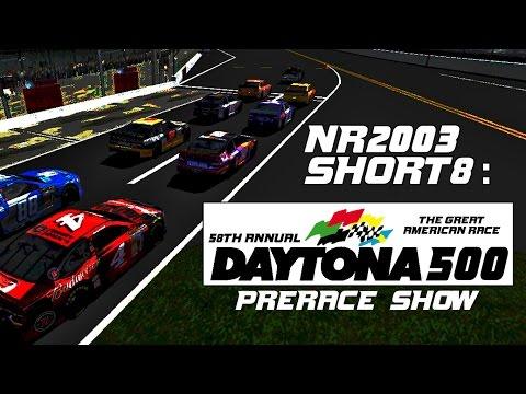 NASCAR 2016 Xbox One