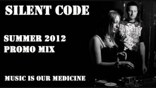 Nonton Silent Code Summer 2012 Promo Mix Film Subtitle Indonesia Streaming Movie Download