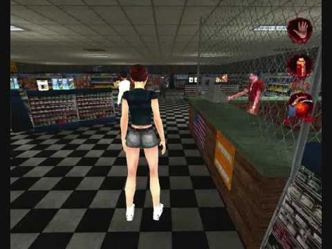 Postal - Postal 2 Share the Pain Gameplay (PC) Postal 2 (styled as Postal²) is a first-person shooter video game by Running with Scissors, and it is the sequel to the...