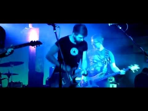 In Touch - IN TOUCH - Icarus (feat. Strny) / live @ Touch'D'Beng TOUR 2015