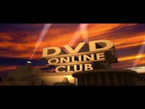 Trailer DVD Online Club - Pinguinos de Madagascar: Operación Antartica