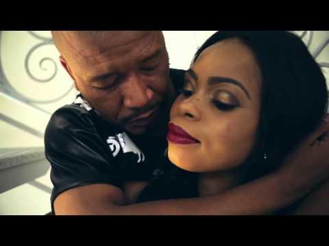 Joocy ft DJ Tira - Thandekile