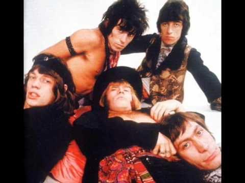 The Rolling Stones - Still a Fool lyrics