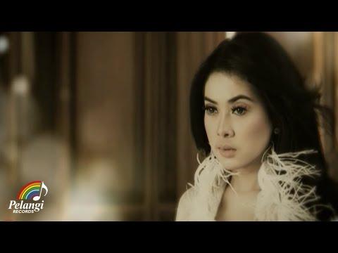 Syahrini - Sesuatu (Official Music Video)