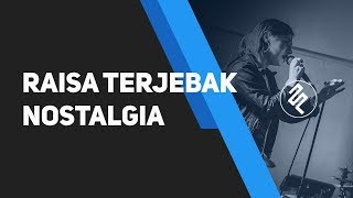 Nonton Raisa Terjebak Nostalgia Karaoke PIANO Tutorial with CHORD and LYRIC by fxpiano Film Subtitle Indonesia Streaming Movie Download