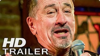 Nonton The Comedian Trailer German Deutsch  2017  Film Subtitle Indonesia Streaming Movie Download