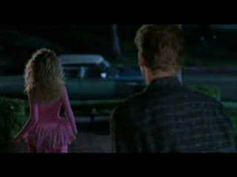 License To Drive Fan Video - Get Outta My Dreams