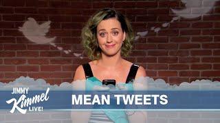 Video Mean Tweets - Music Edition #2 MP3, 3GP, MP4, WEBM, AVI, FLV Maret 2019