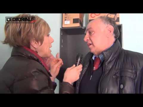 Giancarlo Vicini (seconda parte)