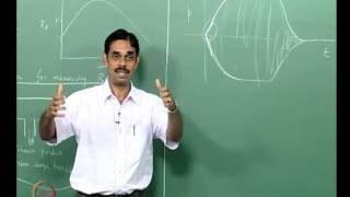 Mod-01 Lec-38 Lecture 38 : Solid Propellant Combustion Instability - 2