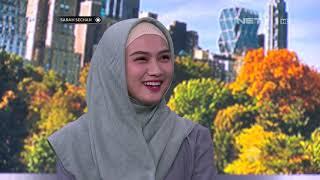 Video Teh Sarah Kagum, Melody Ceritakan Dirinya Untuk Berhijab MP3, 3GP, MP4, WEBM, AVI, FLV November 2018