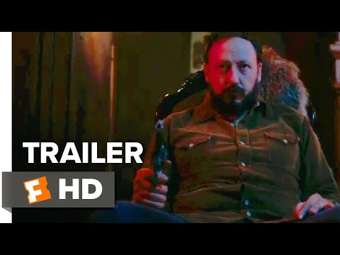 I Trapped the Devil Trailer #1 (2019) | Movieclips Indie