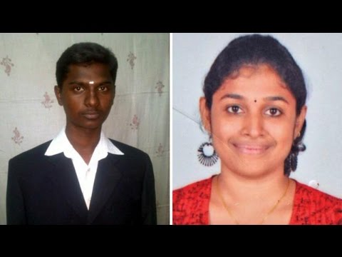 Swathi-Murder-Chennai-HC-dismisses-petition-seeking-CBI-enquiry