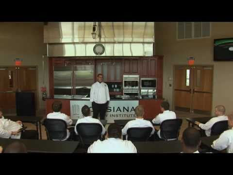 Become A Professional Chef 2011