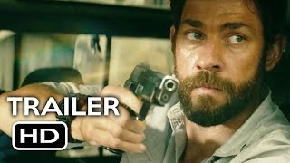 Nonton 13 Hours The Secret Soldiers Of Benghazi Official Trailer  1  2016  Michael Bay Movie Hd Film Subtitle Indonesia Streaming Movie Download