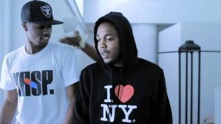 "ROCKSMITH PRESENTS KENDRICK LAMAR IN ""A.D.H.D"" DIRECTED BY VASHTIE ++++++++++ Inspired by ""A.D.H.D.""s dark ..."