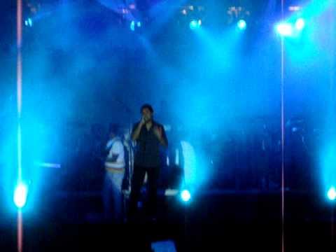 dia 25/04/2009 raça negra em ibiá