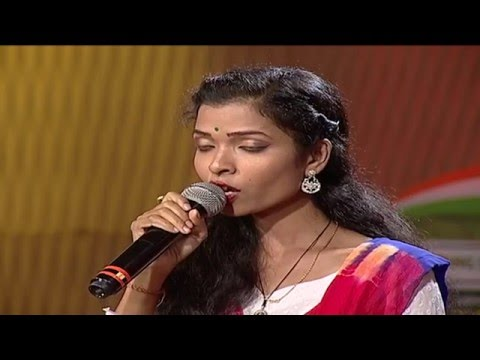 Video Mo Desara Mati:Odia Patriotic songs:by Sunita download in MP3, 3GP, MP4, WEBM, AVI, FLV January 2017