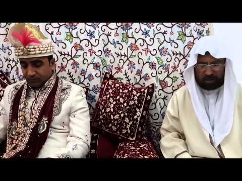 Video Qubool Hai Kashmiri Marriage download in MP3, 3GP, MP4, WEBM, AVI, FLV January 2017