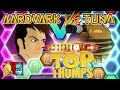 Top Trumps: Doctor Who Aardvark Vs Tuna 21