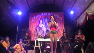 Video CHACHA ROMEO VANYA SUNGAI TIRAM HENDRY JONY MASA LALU MP3, 3GP, MP4, WEBM, AVI, FLV Agustus 2018