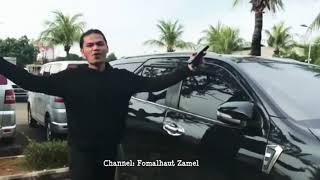 Video Jawaban Jujur dari Fomal dan Fikoh, saat di Interview Fandrijeii MP3, 3GP, MP4, WEBM, AVI, FLV Juli 2019