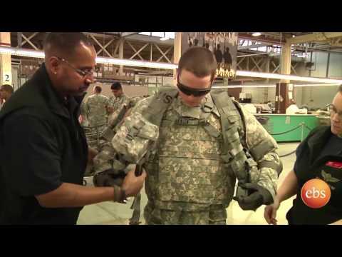Tech Talk with Solomon Season 10 EP 8 - War & Technology