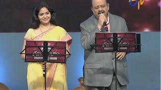 Swarabhishekam - స్వరాభిషేకం - 7th June 2015