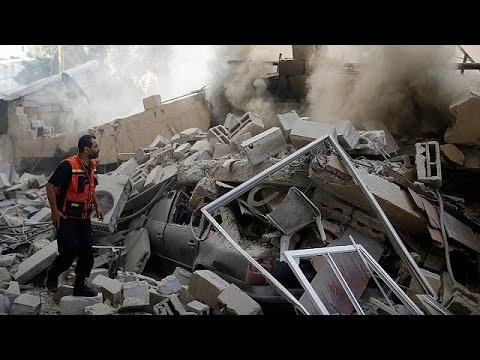 İsrail 16 bin yedek askeri silah altına alacak