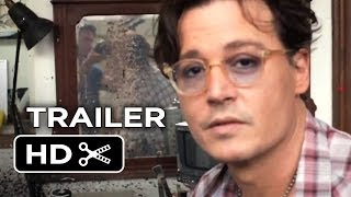 Nonton For No Good Reason Official Trailer 1 (2013) - Documentary HD Film Subtitle Indonesia Streaming Movie Download