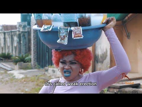 Kariile - Latest Yoruba Movie 2019 Comedy Starring Funmi Awelewa | Afeez Oyetoro