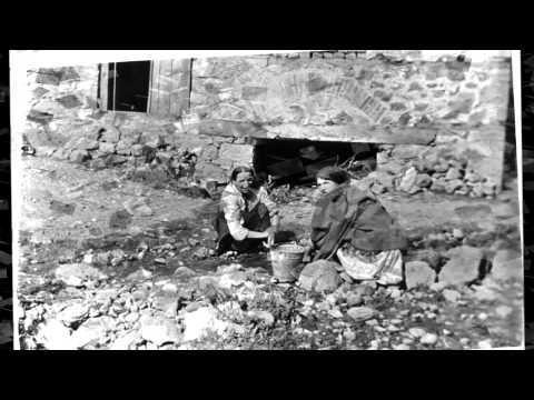 LABUNISTA(sredinata na XX-ti vek) 5 Ramizo,Kuzum bela Edije (видео)