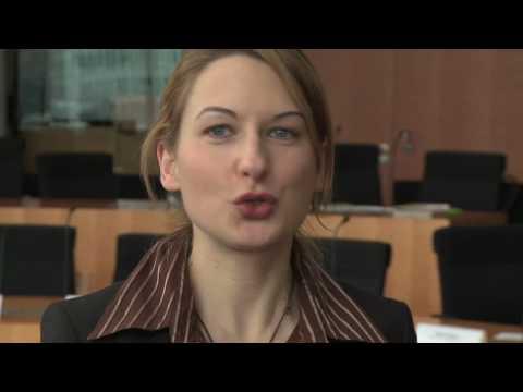 0 Verbraucherkonferenz 2009  grün leben  nachhaltig konsumieren