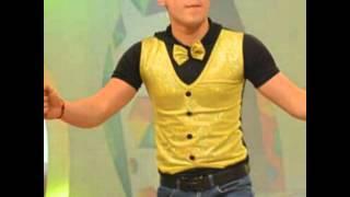 Jerry Hernandez-Nada Malo Pasara
