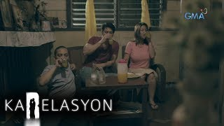 Video Karelasyon: One drunken night (full episode) MP3, 3GP, MP4, WEBM, AVI, FLV Oktober 2018