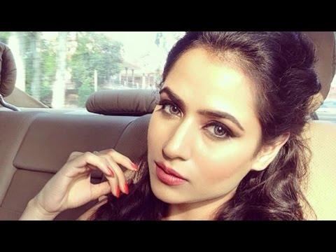Jamai Raja's Actress In A New Show