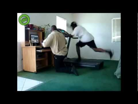 stupid people fail compilation