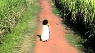 Clara Nunes   Morena De Angola