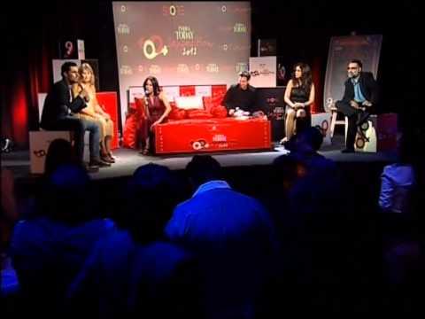 Video Randeep Hooda Talks Sex download in MP3, 3GP, MP4, WEBM, AVI, FLV January 2017