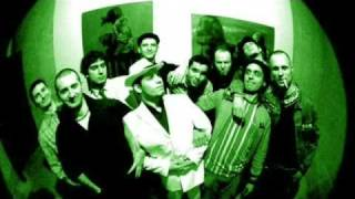Download Lagu Pannonia Allstars Ska Orchestra- Summertime (Harcsa Veronika, Kiss Erzsi) Mp3