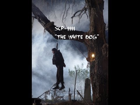 "SCP Readings: SCP-1111 ""The White Dog"": Free Video and ..."