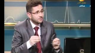 علاج ضغط الدم الجديد على يد الدكتور رائد العوايشه 3