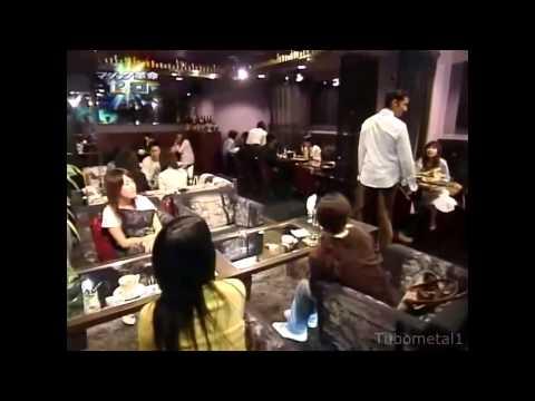 Cyril Takayama và những màn ảo thuật siêu ảo
