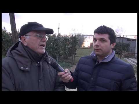 Ponte del Neschieto, a chi spetta pagare i lavori?
