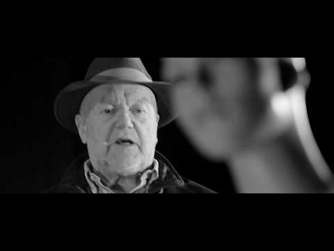 Poslechněte si skvělou muziku! Jazzman Peter Lipa představuje videoklip ze svého novinkového alba Dobré meno