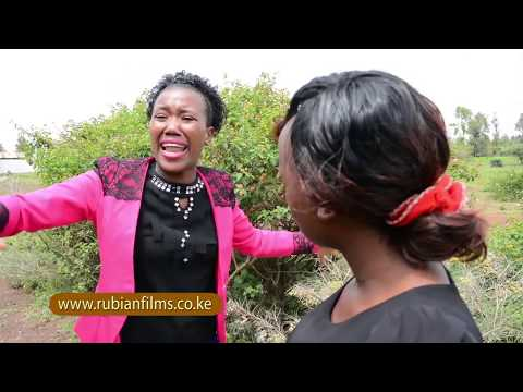 Slay Queen Gets Worse Beating From Mama Edu