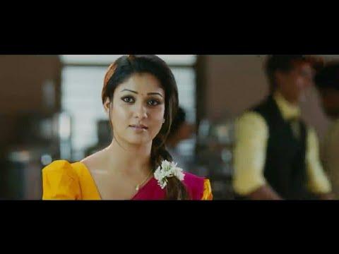 Video Romantic whatsapp status||love||thani oruvan||jayam ravi|nayanthara|30seconds download in MP3, 3GP, MP4, WEBM, AVI, FLV January 2017