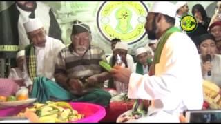 Video Majelis Maulidin Nabi SAW Dikunjungi Al Habib MUstofa Al Bahar (Wan Sehan) MP3, 3GP, MP4, WEBM, AVI, FLV September 2018
